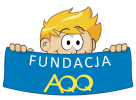 b_150_100_16777215_00_images_Logotyp-Fundacja-AQQ.png