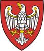 b_150_100_16777215_00_images_logo_um_wielkopolskie.png