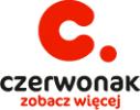b_150_100_16777215_00_images_www_foto_czerwonak.png