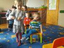 b_150_100_16777215_00_images_www_foto_serduszko_17759404_1459486257419475_87529779_o.jpg